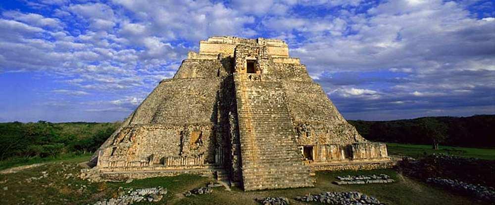 yucatan-maya